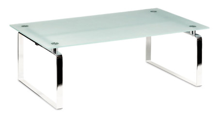 Loop Coffee Table Lagan Contract Furniture Belfast